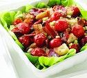 Image of BLT Salad